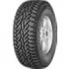 Continental ContiCrossContact™ AT 205/80R16 104T XL FR