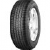 Continental ContiCrossContact™ Winter 205/70R15 96T
