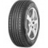 Continental ContiEcoContact™ 5 165/70R14 85T XL