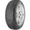 Continental ContiWinterContact™ TS 850 205/55R16 91H