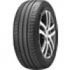 Hankook Kinergy ECO K425 195/65R15 91T VW