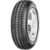 Goodyear Efficientgrip Compact 165/70R13 83T XL