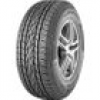 Continental ContiCrossContact™ LX 2 205/70R15 96H FR