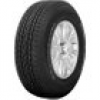 Continental ContiCrossContact™ LX 2 255/60R17 106H FR