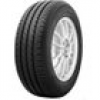 Toyo Nanoenergy 3 175/65R14 86T XL