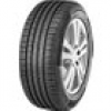 Continental ContiPremiumContact™ 5 205/55R16 91H