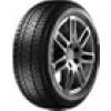 Fortuna Winter UHP 235/55R17 103V XL