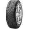 Pirelli Winter ICE Zero Friction 185/60R15 88T XL