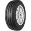 Hifly ALL Transit 205/65R16C 107/105T