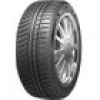 Sailun Atrezzo 4 Seasons 165/70R14 81T