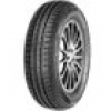 Superia Bluewin VAN 205/65R16C 107/105R