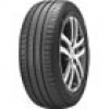 Hankook Kinergy ECO K425 155/70R13 75T KMC