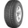 Continental ContiCrossContact™ LX 2 205/80R16 110/108S 8PR FR