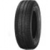 Duraturn Travia VAN 195/80R15C 106/104R