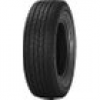 Duraturn Travia HT 235/70R16 106T