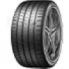 Kumho Ecsta PS91 Super CAR 255/40ZR19 100Y XL FSL