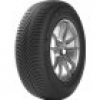 Michelin Crossclimate 165/70R14 85T EL
