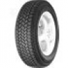 Continental ContiWinterContact™ TS 760 145/80R14 76T