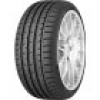Continental ContiSportContact™ 3 255/40R17 94W FR ML MO