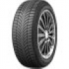 Nexen Winguard Snow G WH2 155/80R13 79T