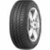 General Tire Altimax AS 365 175/65R14 82T M+S