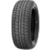 Interstate Winter IWT 3D SUV 295/35R21 107V XL