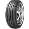 Ovation VI 782 AS 165/70R14 81T M+S 3PMSF