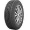 Toyo Open Country UT 215/65R16 98H