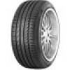 Continental ContiSportContact™ 5 SUV 255/40R20 101V XL SEAL VW