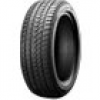 Interstate Duration 30 175/65R15 84T