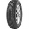 Royal Black Royal Passenger 195/65R15 91V