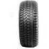 Ovation W 586 255/55R19 111H XL