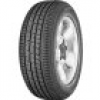 Continental ContiCrossContact™ LX SPORT 235/55R19 101H FR AO