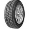Gripmax Stature MS 235/60R16 100H STATURE M+S
