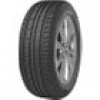 Royal Black Royal Performance 255/55R19 111V XL