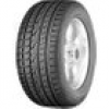 Continental ContiCrossContact™ UHP 295/40R20 110Y XL RO1
