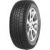 Tristar Sportpower AT 265/70R15 112H