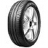 Maxxis Mecotra ME3 165/60R15 77H