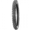 Bridgestone Trail Wing 301 2.75-21 M/C 45P TT
