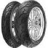 Pirelli Night Dragon GT RF Rear 180/65B16 M/C 81H TL