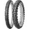 Maxxis M 7305 Maxxcross IT NHS 80/100-12 50M TT