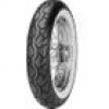 Maxxis M 6011 Classic Front WW 100/90-19 M/C 57H TL