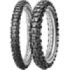 Maxxis M 7304 Maxxcross IT 2.50-10 33J TT