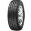 Vredestein Comtrac 2 ALL Season 225/65R16C 112R