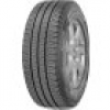 Goodyear Efficientgrip Cargo 195/75R16C 107/105T 8PR