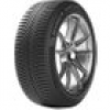 Michelin Crossclimate Plus 205/55R17 95V EL