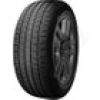 Royal Black Royal Sport 275/65R17 115H