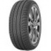 GT Radial FE1 City 155/60R15 78T XL
