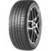 GT Radial Sportactive 255/45R18 103W XL