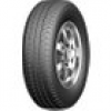 Linglong Greenmax VAN 225/75R16C 121/120R